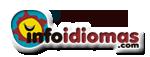 logo infoidiomas