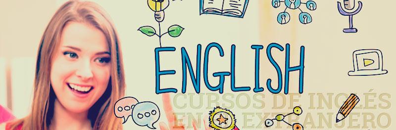 Las mejores ofertas para estudiar ingl s en el extranjero - Como estudiar ingles en casa ...