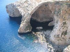 Lapsi Cave