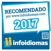 Centro recomendado en 2017