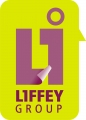 logo de LIFFEY GROUP