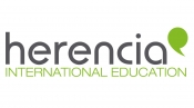 logo de SHE HERENCIA