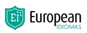 logo de EUROPEAN EDUCATION CENTRE