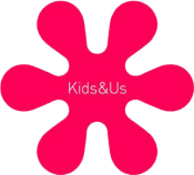 logo de KIDS&US GETAFE SCHOOL OF ENGLISH
