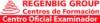 GRUPO REGENBIG - REGENCY&BIGBEN logo