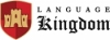 LANGUAGE KINGDOM logo