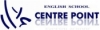 logo CENTRE POINT