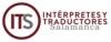 INTÉRPRETES Y TRADUCTORES SALAMANCA logo