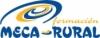 MECA-RURAL logo