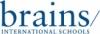 COLEGIO BRAINS LA MORALEJA logo