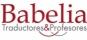 BABELIA logo