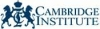 CAMBRIDGE INSTITUTE logo