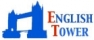 ENGLISH TOWER logo