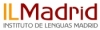 ILMADRID logo