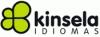 KINSELA IDIOMAS logo