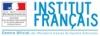 INSTITUT FRANÇAIS DE ESPAÑA logo