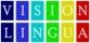 VISION LINGUA logo