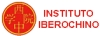 logo INSTITUTO IBEROCHINO MADRID