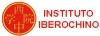 INSTITUTO IBEROCHINO MADRID logo