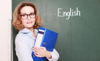 INGLÉS - CURSO EXÁMENES TOEIC-TOEFL