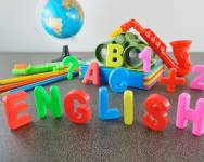 CURSOS JUNIOR INGLÉS