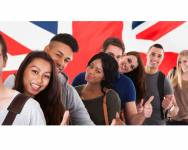 CURSO INGLÉS CAMBRIDGE B1 · B2 · C1