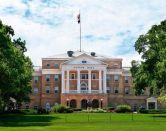 """La """"Idea Wisconsin"""" o cómo hacer grande a una universidad pública"""