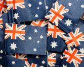 Becas Endeavour 2016 para ir a Australia