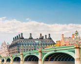 ¿Qué ofrecen las becas de la Universidad de West London: Ambassador, en 2016?