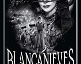 Blancanieves, Goya y Madrid