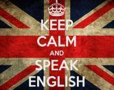 Buenos y baratos: los países más económicos para aprender inglés