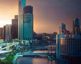 ¡Gana una beca para estudiar en Australia!