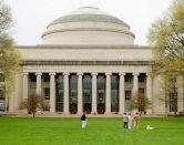 Historia del MIT, el Instituto Tecnológico más importante del mundo