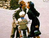 Seis buenas películas para aprender italiano que deberías ver