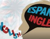 ¿Conoces el origen del spanglish?