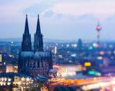 Las 10 palabras más difíciles de pronunciar en alemán