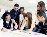 Seis consejos para elegir la mejor academia de idiomas