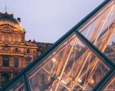 Los 10 acrónimos del francés más populares