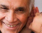 Estudiar un idioma previene el alzheimer