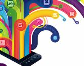 Las mejores aplicaciones para aprender idiomas en tu móvil