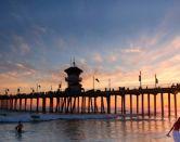 Cinco ciudades de California para aprender inglés que no te dejaran indiferente