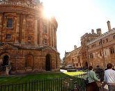 Por qué aprender inglés en Oxford. 7 razones de peso