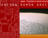 Becas 2013 Ramón Areces para estudios de postgrado en el extranjero