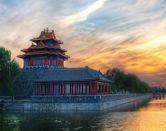ICO publica nuevas becas para estudiar en China