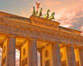 Nuevas Becas DAAD para aprender alemán