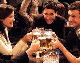 Cómo pedir una cerveza en varios idiomas: 33