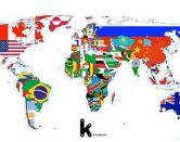 500 becas de internacionalización financiadas por Gobierno Vasco y Kutxabank