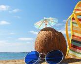 Nuevas becas Turismo de España para hacer prácticas en el extranjero