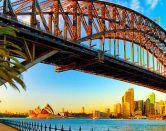 Hasta 10.000$ de beca para estudiar en Australia