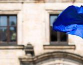 Becas Robert Schuman: prácticas en el Parlamento Europeo con 1200 € de por medio